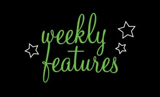 Go to Weekly Features